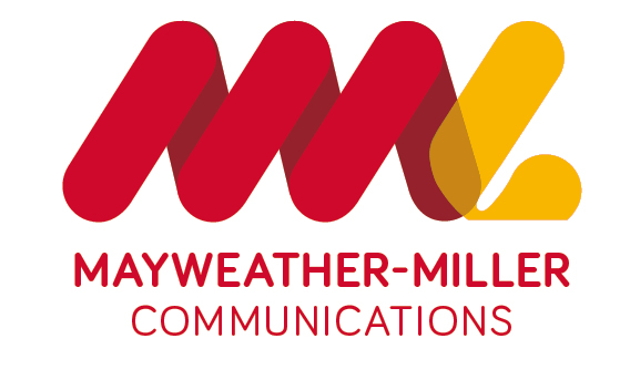 Mayweather-Miller Communications